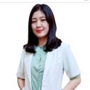 dr. Ni Luh Putu Wulan Budyawati