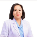 dr. Monalisa Manik, MKed, SpKK