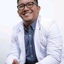 dr.Felix Hadi Nainggolan., Sp.B