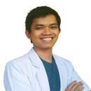 dr.Rachmat Taufan