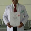 dr. nurhidayat afianto, SpB