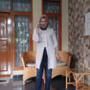dr. Alfa Ayu Nurwisda Rahmah