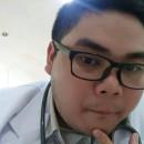 dr.Muhammad Akmal Hidayat SK