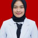 dr.Tarida Putri Rahmadani