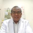 dr. Ekki Sabaruddin