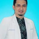 dr. Andri Baftahul Khairi