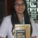 dr.Angela Ika Putri
