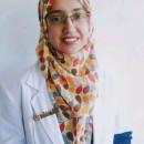 dr.Zahirah Rajab