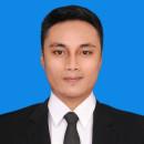 dr. Arif Marthen Riwu Manu
