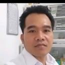 dr. IWAYAN SUARKA