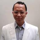 dr.Syamsul Andi Hakim