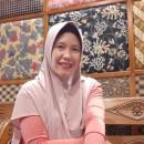 dr. Genis Windari