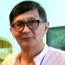dr.TRIJANTO SUTJAHJO
