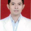 drg.Ikhram Kharis, M.Ked.Klin, Sp.BM