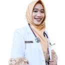 dr. Rosyida Avicennianing Tyas