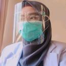 dr.emi Susilowati