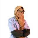 dr. Fathiyyatul Khaira