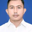 drg.Fakhrurrazi