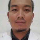 dr. Rizki anwar utamy