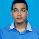 dr.Hamzah Thalib