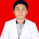 dr.I Komang Ery Purnama Warsana Putra
