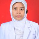 dr. Retno Asti Hapsari