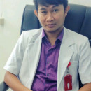 dr.Sevri Yunata