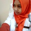 dr.Annisaaul Fauziyah