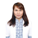dr. Greesea Dinamaria Whitiana
