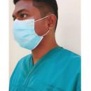 dr. Rahmad
