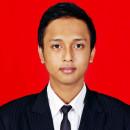 dr. I Putu Roni Mahendra Putra