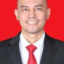 dr. Ondo Renaisan Sitorus, SpB