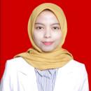 dr.Vitasari Nurfahmi