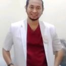 dr. Sony Muchlison