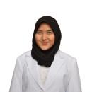 dr.Sukmawati Kusuma Dewi