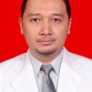 dr.Suhardiyansyah Perdana