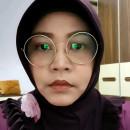 dr.Siti Mona Amelia Lestari , M.Biomed