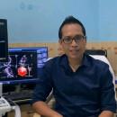dr.Andro Diasmada, Sp.JP