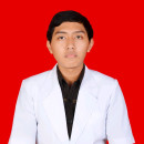 dr.Gede Wahyu Pratama