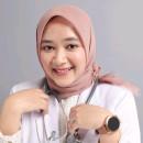 dr. Shella Kartika Ardeanny Kurniawan