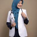 dr.Diyah Ayu Rosalinda