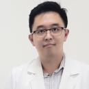 dr. William Tedja, Sp.Ak