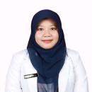 dr.Ade Erma Listiawati