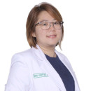 drg.Veny Sp. Ortodonti