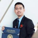 dr.Muhammad Irham Fanani