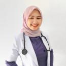 dr.Ranty Femilya Utami