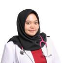 dr.Astrindita Ayu Wirasti