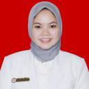 dr. Diva Irianto