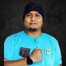 dr.Apriyanza Akbar, Sp.T.H.T.K.L.
