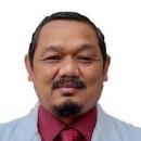 dr. Cipta Pramana SpOGK